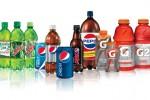 top-beverages-companies