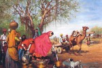 top-indian-paintings