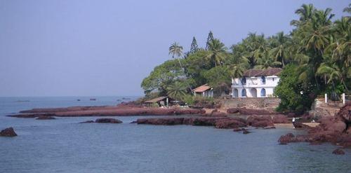 tourism-in-Goa