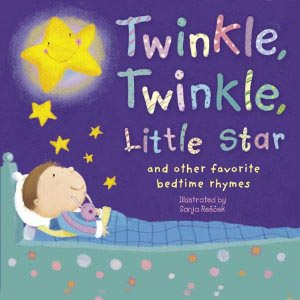 twinkle-twinkle-little-star-nursery-rhymes