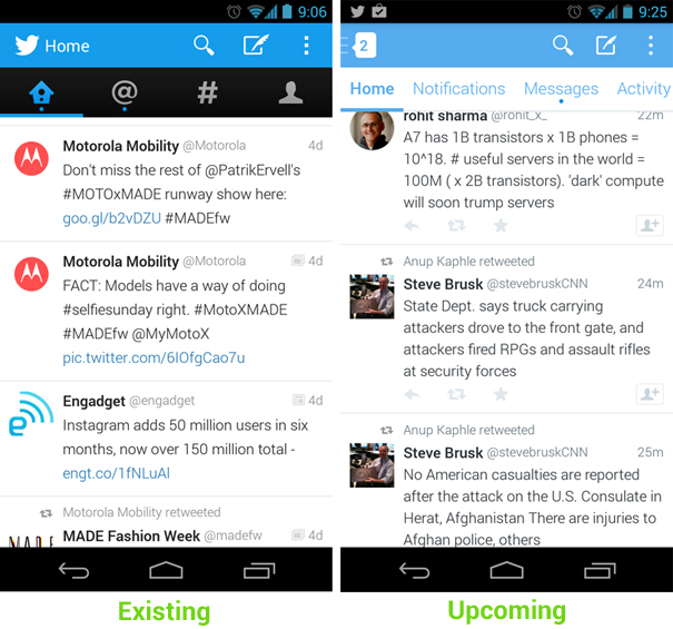 twitter-for-android-in-beta-version