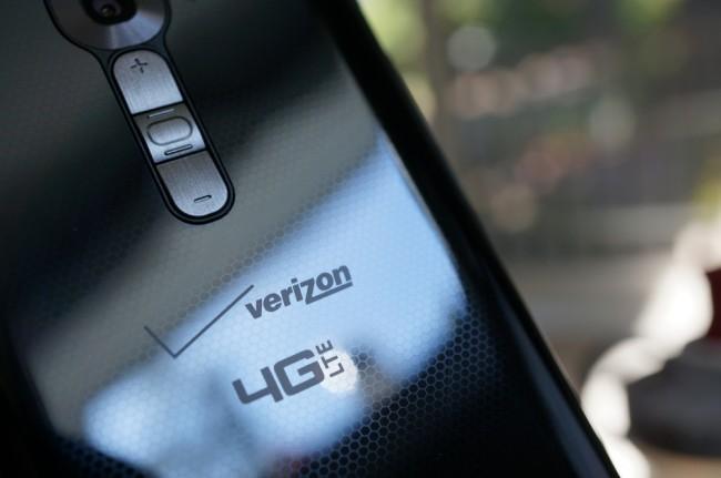 verizon-Total-Mobile-Protection