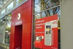 vodafone-New-plan