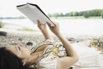 10 Erotic Novels for Women