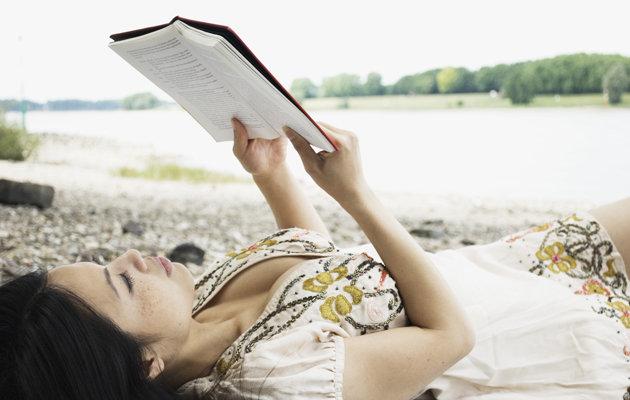 top 10 erotic novels