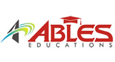 ABLES-Education-Kota