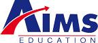 AIMS-Education