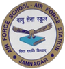 Air Force School, Jamnagar, Gujarat