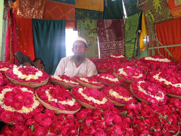 Ajmer-Sharif-Khwaja-Garib-Nawaz-Dargah4