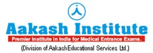Akash Institute India