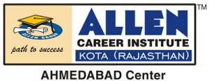 Allen-Career-Institute-Kota-India