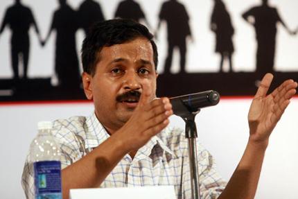 Arvind-Kejriwal-img2