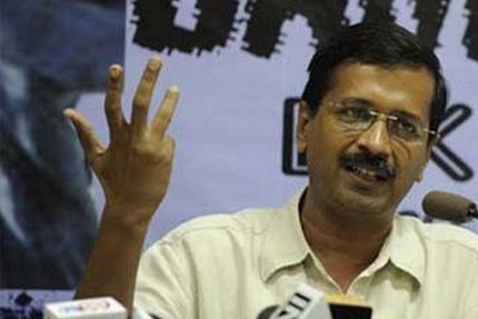 Arvind-Kejriwal-img25