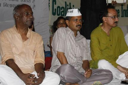 Arvind-Kejriwal-img34