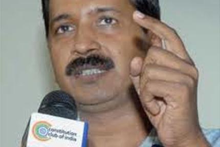 Arvind-Kejriwal-img8
