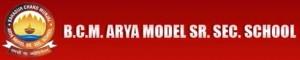 B.C.M Arya Model Sr. Sec, Ludhiana