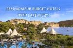 Best Budget Hotels, Udaipur
