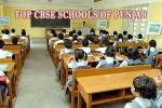 Best CBSE schools in Punjab