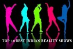Best Indian Reality Shows
