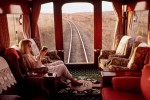 Best Luxury Trains of the world