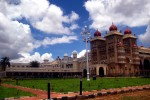 best Places in Karnataka