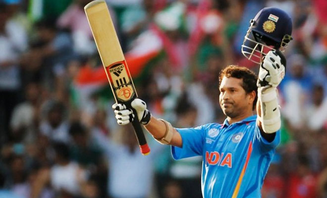 Best-Records-of-Sachin-Tendulkar