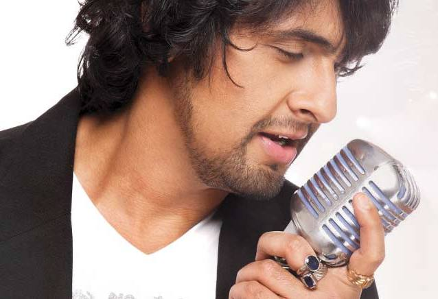 Top Sonu Nigam Songs