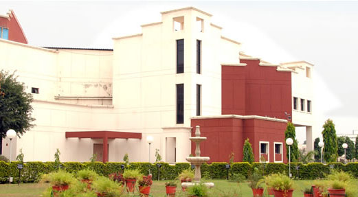 Bharatiya Vidya Bhavan's Vidyashram jaipur
