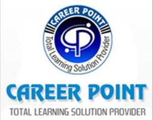 Career-Point-kota-India