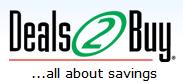 Cheapstingybargains-logo
