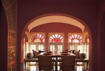 Cinnamon-restaurant-Jaipur