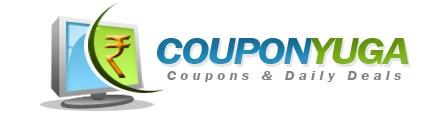Couponyuga-logo