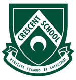 The Crescent School, Asansol