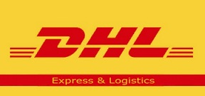 DHL-courier-service-India