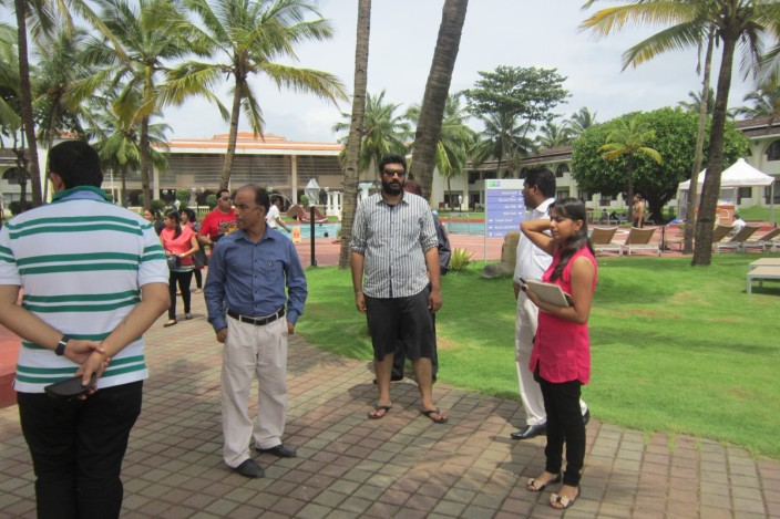 Discuss-with-your-family-wedding-in-Goa