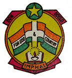 Don Bosco High School, Imphal