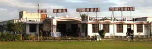 Doon Global School, Dehradun, Uttarakhand