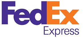 Fedex-courier-service-India