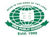 Hira Public School, Imphal