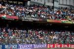 wankhede stadium mumbai world cup 2011