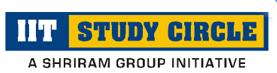 IIT Study Circle Logo