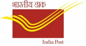 IndiaPost-courier-service-India