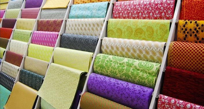 Kalpana Handmade Paper Jaipur