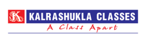 Kalrashukla Classes in Mumbai