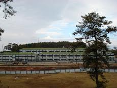 Kendriya Vidyalaya Eac School, Nonglyer, Shillong