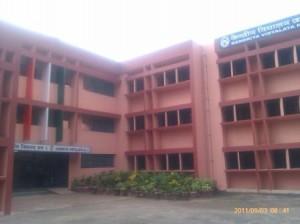 Kendriya Vidyalaya, Gandhinagar, Gujarat