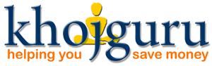 Khojguru-logo