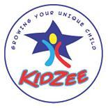 Kidzee, Vaishali Nagar, Jaipur