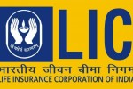 LIC-Policy-Status