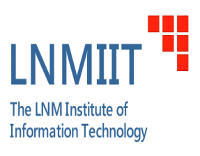 LNM Institute of Information Technology Rajasthan